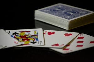 cards-619016_1920