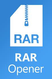 So öffnen Sie RAR-Dateien unter Windows 10