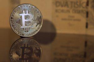 Hohes Gewinnpotenzial mit Bitcoin Revolution
